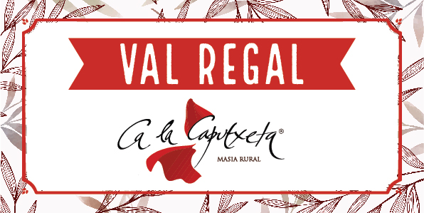 Val Refal