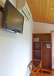 Habitacion 1_05