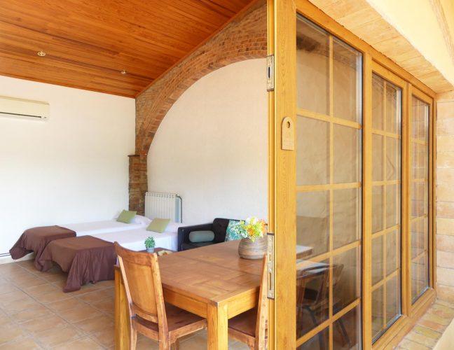 Apartamento_05B