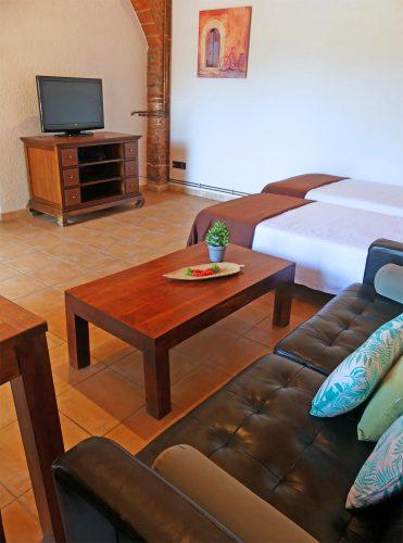 Apartamento_17B