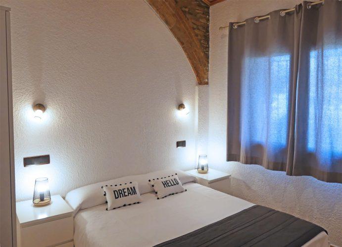 Apartamento_18B