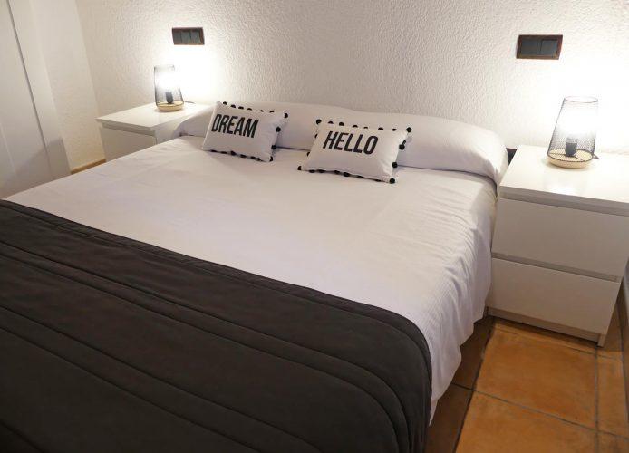 Apartamento_19B