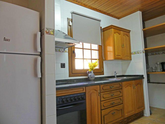Apartamento_23B